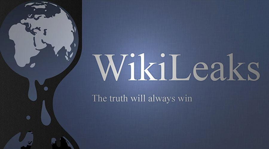wikileaks-athenea