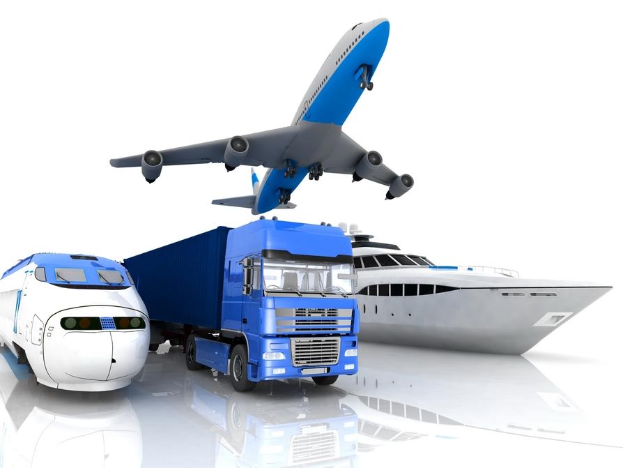ecommerce agencias de transporte