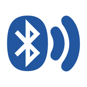 seguridad bluetooth