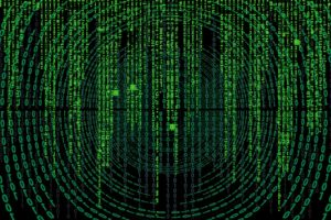 dns seguridad malware
