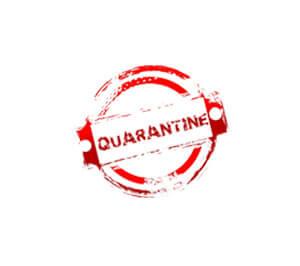 Cuarentenas.org protección e-commerce