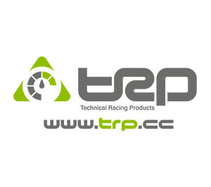 TRP (Technical Racing Products)