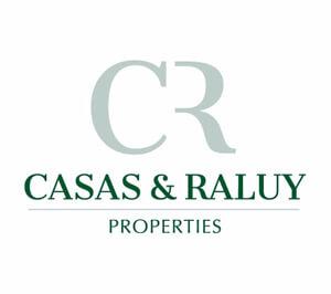 Casas & Raluy