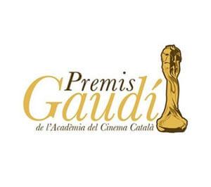 Premis Gaudí