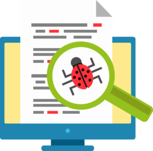 wordpress scanner seo