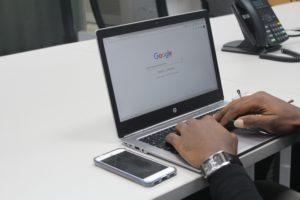 tipos de pujas en Google Adwords
