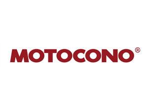 Motocono