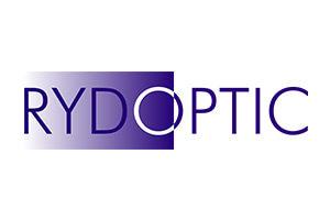 Rydoptic Gamuzas de microfibra