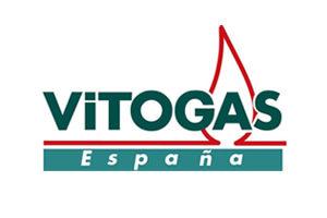 Vitogas España