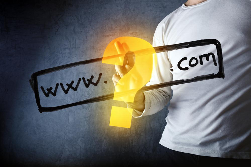 ¿Conoces cuál es la importancia de los dominios y cómo escoger el mejor?