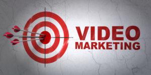 """""""X"""" técnicas de video marketing para aplicar a tu negocio y sus ventajas"""