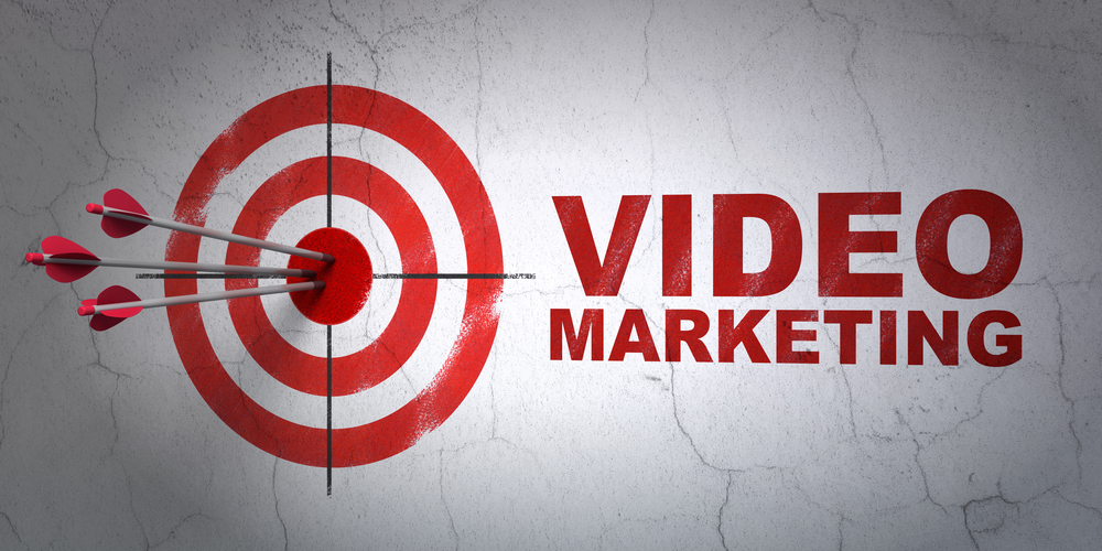"""X"" técnicas de video marketing para aplicar a tu negocio y sus ventajas"