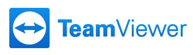 asistencia remota teamviewer