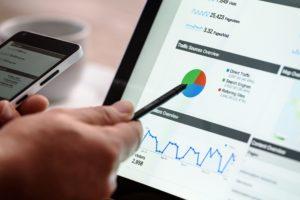 optimizar campaña adwords