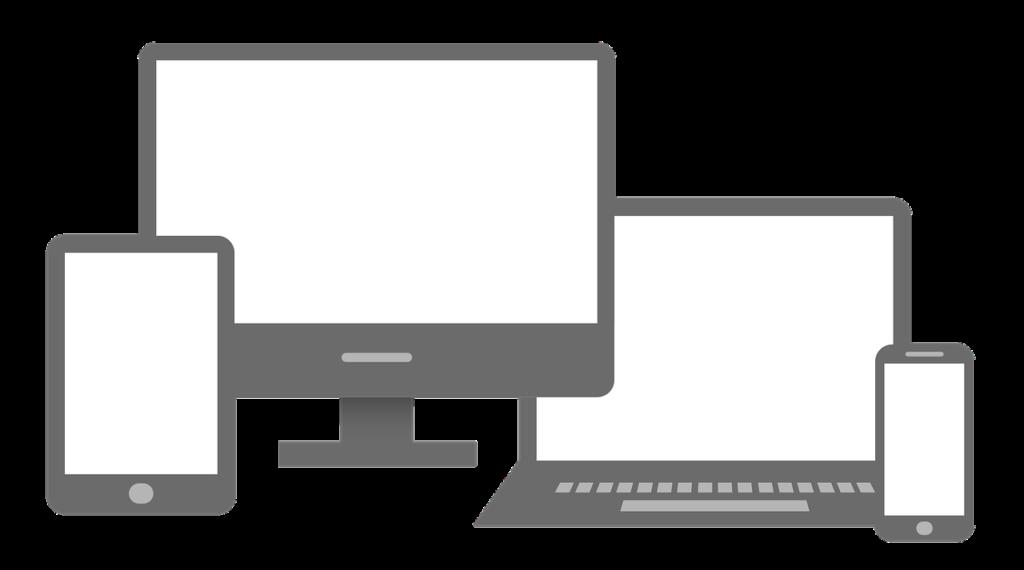 programa de facturacion cloud