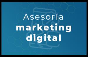 Asesoria en marketing digital