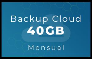 Pack Mantenimiento Wordpress+Backups (Mensual)