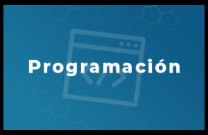 Programación 1h