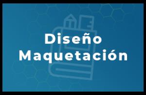 Diseño / Maquetación